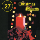 27 Christmas Favourites