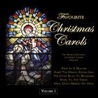 100 Favourite Carols CD2
