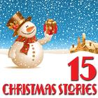 15 Christmas Stories