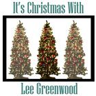 It's Christmas With Lee Greenwood