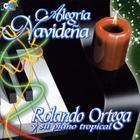 Alegría Navideña, Christmas Piano