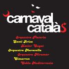 Carnaval català