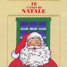16 Canti Di Natale