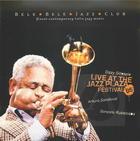 Dizzy Gillespie: Live at the Jazz Plaza Festival 1985