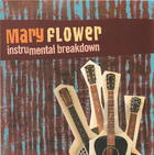 Mary Flower: Instrumental Breakdown