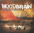 Woodbrain: Swimming in Turpentine