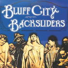 Bluff City Backsliders