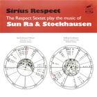 Sirius Respect