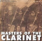 Masters of the Clarinet