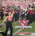 Sounds of Gamecock Spirit, Volume 6