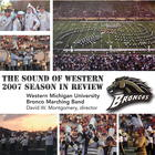 The Sound of Western: 2007 Season in Review