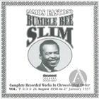 Bumble Bee Slim Vol. 7 1936-1937