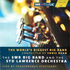 The World's Biggest Big Band