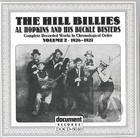 The Hill Billies / Al Hopkins & His Buckle Busters Vol. 2 (1926-1927)