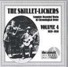 The Skillet-Lickers Vol. 4 (1929-1930)