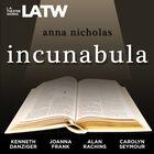 Incunabula, Incunabulorum
