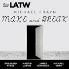 Make and Break