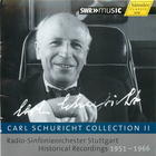 Carl Schurict Collection II (CD 2)