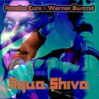 Aqua Shiva