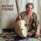 Distant Strings