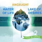 Living Water - Lake Desire