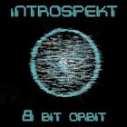8 Bit Orbit