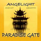 Zenstation - Paradise Gate