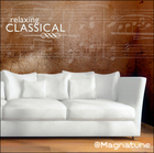 Relaxing Classical