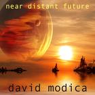 Near Distant Future