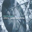 China radio sunshine