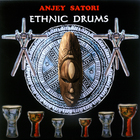 Ethnic Drums