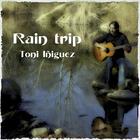 Rain Trip