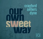Our Own Sweet Way