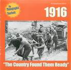 The Phonographic Yearbook: 1916-The Country Found Them Ready