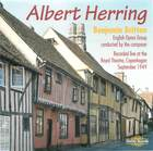 Albert Herring: Benjamin Britten (English Opera Group)