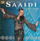 Best of Saaidi