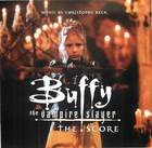 Buffy the Vampire Slayer: The Score