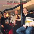 Flor de Zinc (Musique d'Auvergne)