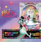Broadway for Kids at the Rainbow Palace