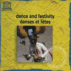 Dance and Festivity