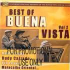 Best of Buena Vista, Vol. 2