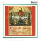 Camicia rossa - Antologia della canzone giacobina e garibaldina a cura di Cesare Bermani