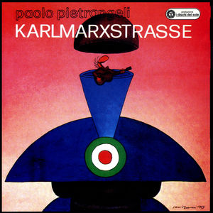 Karlmarxstrasse
