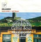 Celtic Spirit, Celtic Soul