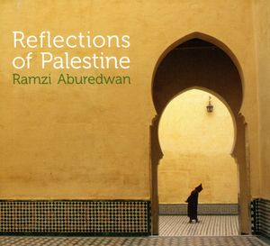 Reflections of Palestine