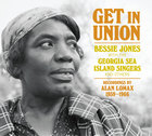 Get In Union (CD 1)