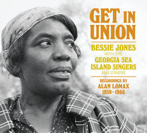 Get In Union (CD 2)