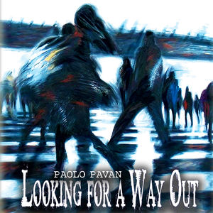 Looking for a Way Out