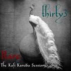 Rare, the Kafi Kanada Sessions