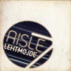 Aisle7